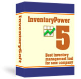 Inventory Software - Best inventory management software for sme company